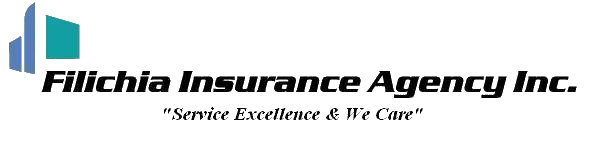 Filichia Insurance Agency logo